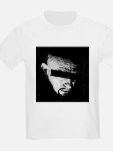 Anton V. T-Shirt