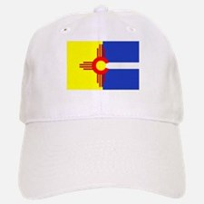 NM/CO Baseball Cap