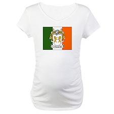 Collins Tricolour Shirt