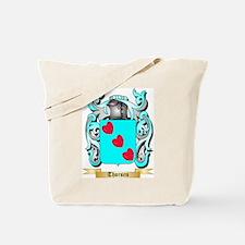 Thorsen Tote Bag