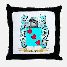 Thorsen Throw Pillow