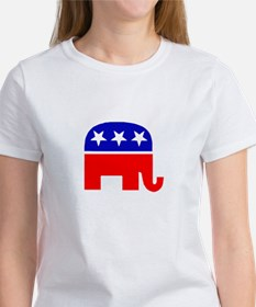 Proud Kentucky Republican T-Shirt