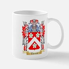 Thomes Mug