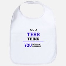 It's TESS thing, you wouldn't understand Bib