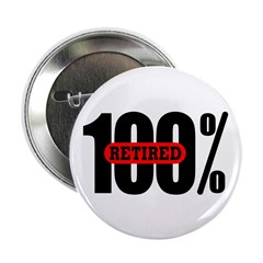 100 Percent Retired 2.25