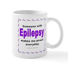 Epilepsy Pride Mug