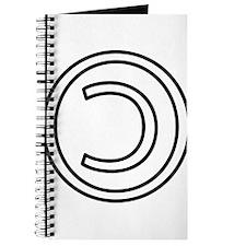 Copy Left Journal