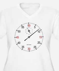 Cute Stop watch T-Shirt