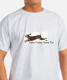 Hare Today T-Shirt
