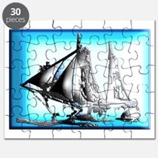 Cute Chelsea Puzzle