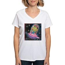 Kozmic Kiddle Shirt
