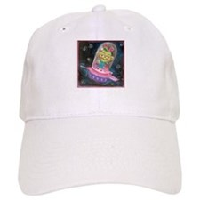 Kozmic Kiddle Baseball Cap