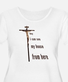 The Most Offensive T Shirts You'll Put On | Women'