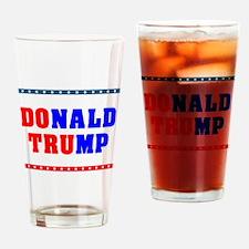Do Tru Drinking Glass