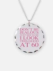 Mom humor Necklace