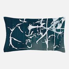 Essence 4 Pillow Case