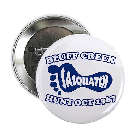 "Sasquatch Hunt 2.25"" Button"
