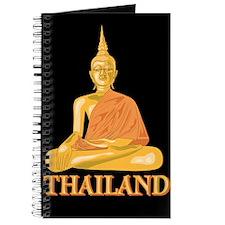 Thailand Journal