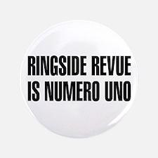 """Numero uno 3.5"""" Button"""