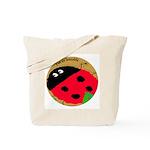 I'm so loveable Tote Bag