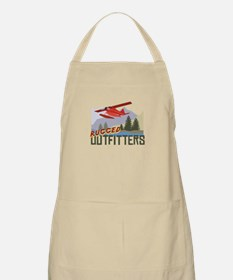 Rugged Outfitters Apron