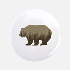 Grizzly Trees Button
