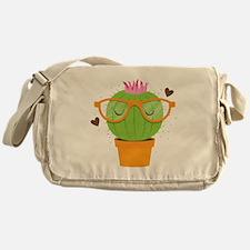 Favourite Messenger Bag