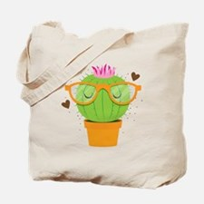 Cool Favourite Tote Bag