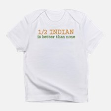 Unique India Infant T-Shirt