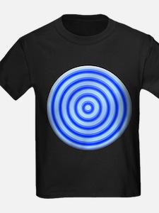 IDDisk02 T-Shirt
