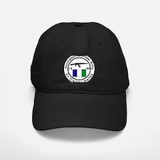 Northwest Front NVA Seal Baseball Cap