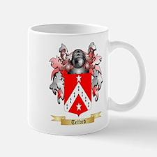 Telford Mug