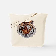 Funny Memphis tigers Tote Bag
