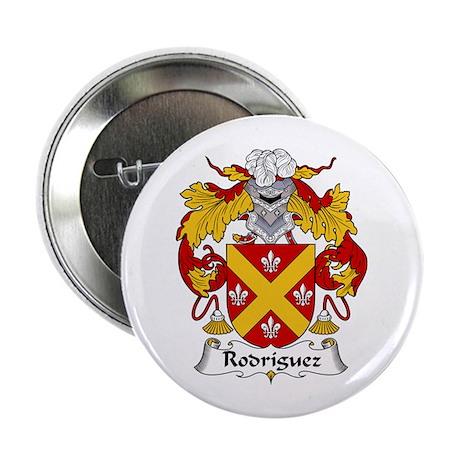 "Rodríguez I 2.25"" Button (100 pack)"