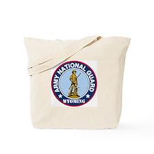 ARNG Tote Bag