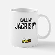 Ja'crispy Mugs