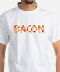 BACON lighter T-Shirt