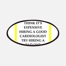 hiring joke Patch