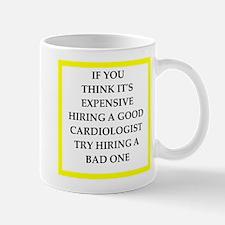 hiring joke Mugs