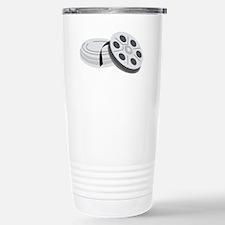 Film Cans Travel Mug