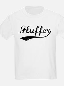 Fluffer (vintage) T-Shirt