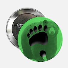 Black Bear Track Button