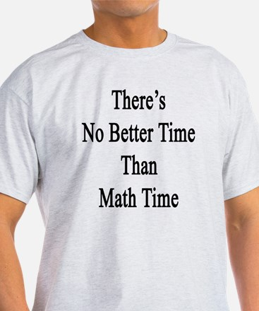 Cute Graduate mathematics T-Shirt