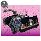 Backtothefuturemovie Puzzles