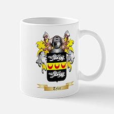 Tylor Small Small Mug