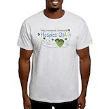 Cna Mens Light T-shirts