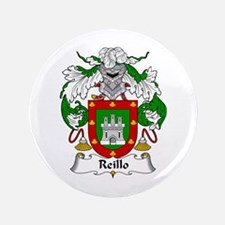 "Reillo 3.5"" Button"