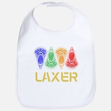 LAXER Bib
