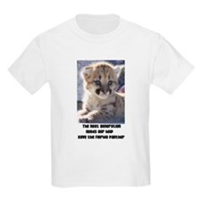 Next Generation Kids T-Shirt