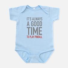 Play Pinball Body Suit